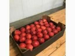 Apples fresh - photo 5
