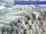 Denim high quality for wholesale - фото 1