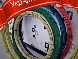 Glassfiberkomposittbeslag fra produsenten