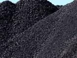 Кокс, уголь, медный концентрат из Казахстана на экспорт - фото 2